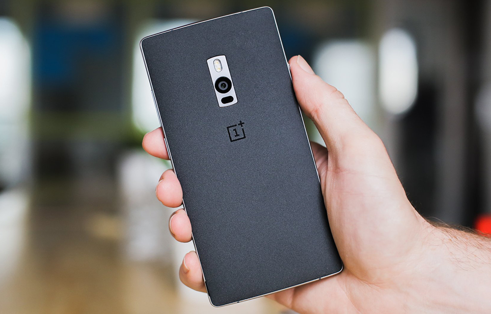 oneplus-3-launch-june