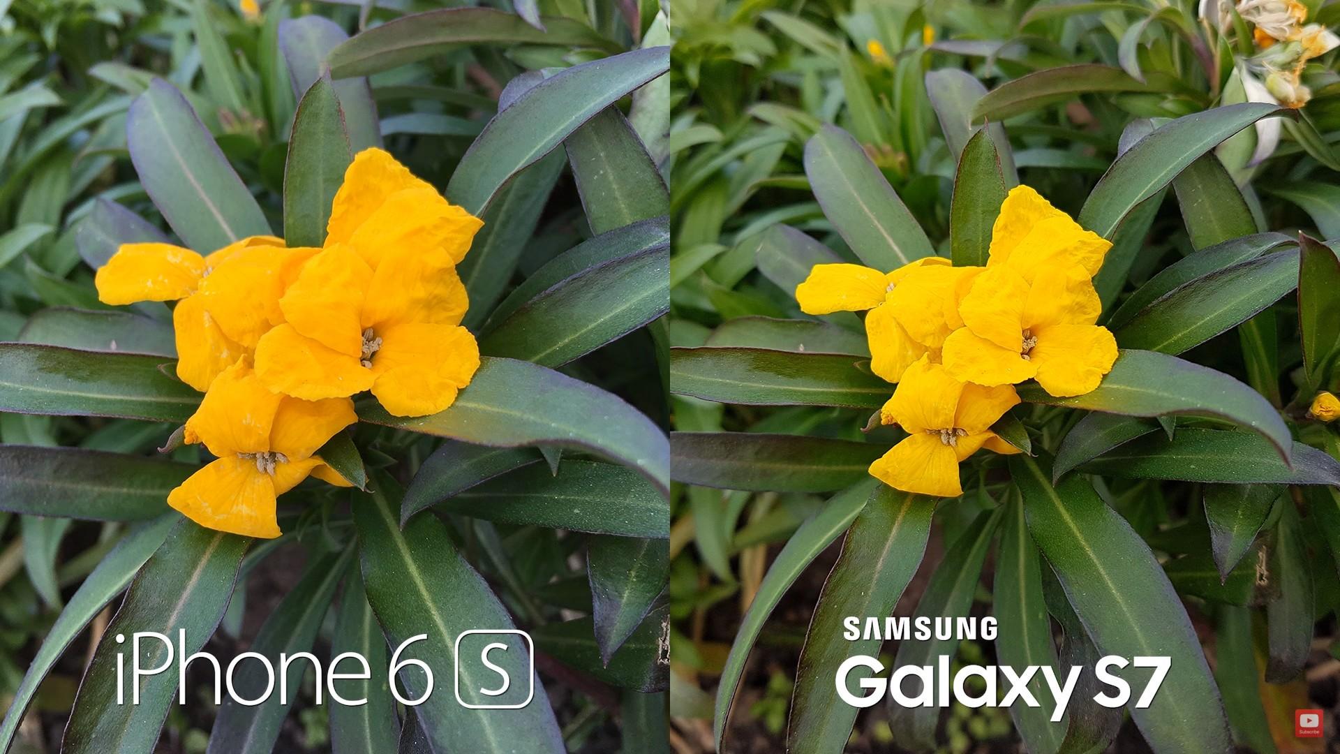samsung-galaxy-s7-qualiy compared