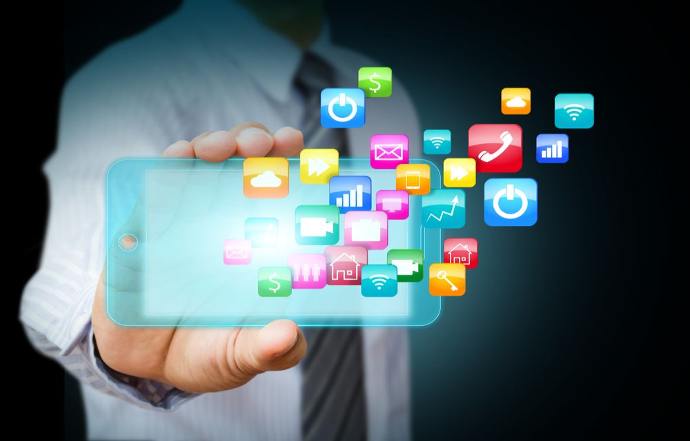 Best App Marketing Strategies for App Developers