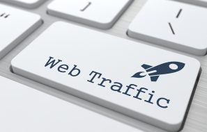9 Tactics to Instantly Increase Traffic to Your Website