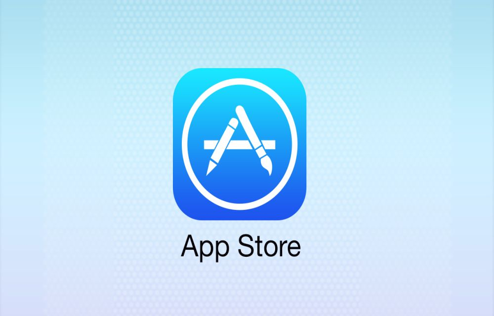 How to Get Higher Ranking in App Store