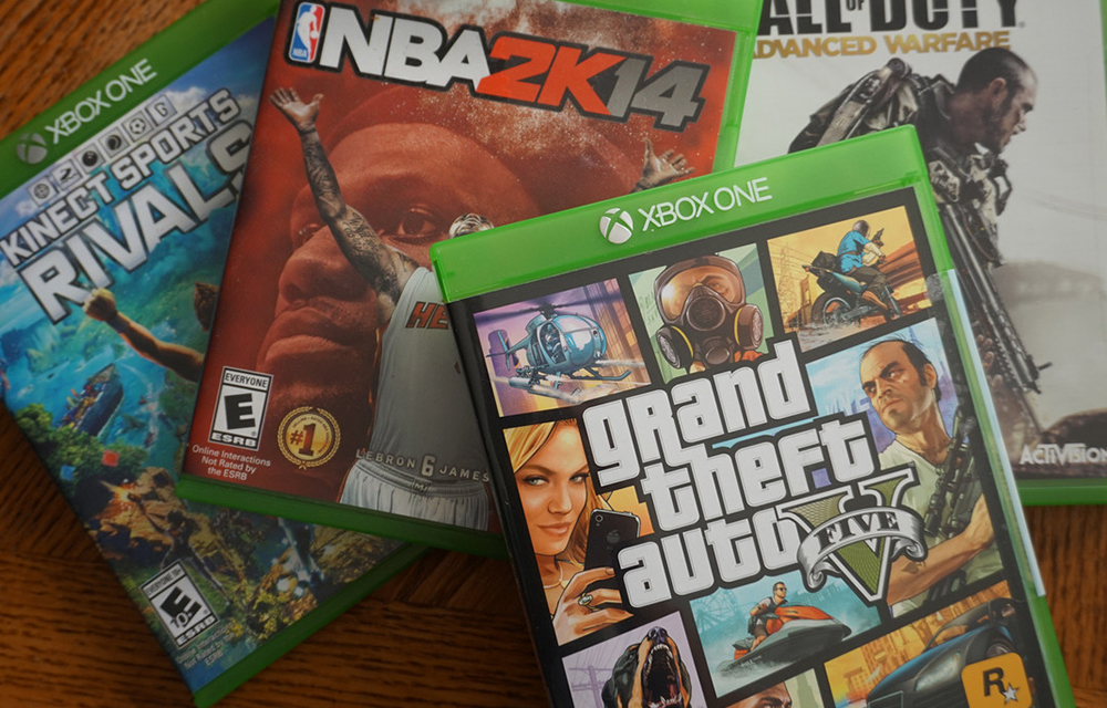 Buy cheap essays online xbox one games