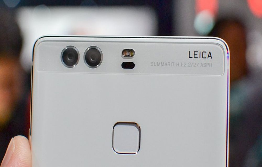 Huawei P9 Plus Specs, Details, Opinions, Pros and Cons