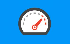 Best Tools to Check Website Speed