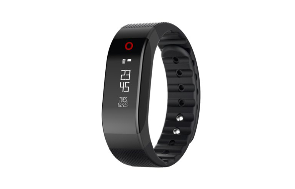 SMA Band Dynamic Smart Wrist Band