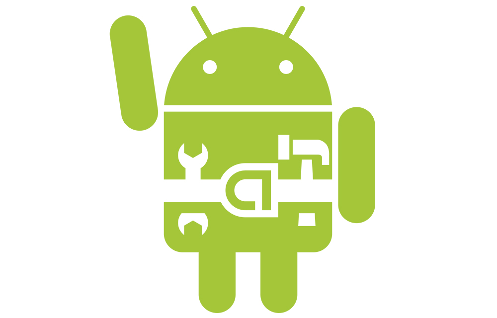 android operating system Barrelfish is a new research operating system being built from scratch and  released by eth zurich in switzerland, originally in collaboration with microsoft.