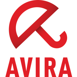 Avira Best Antivirus 2016