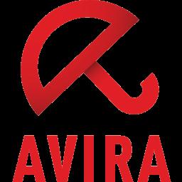 Avira Best Antivirus 2016