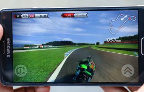 20 Best Offline Games for Android