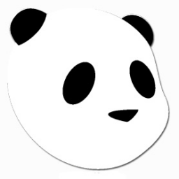 Cloud panda good antivirus program for 2016