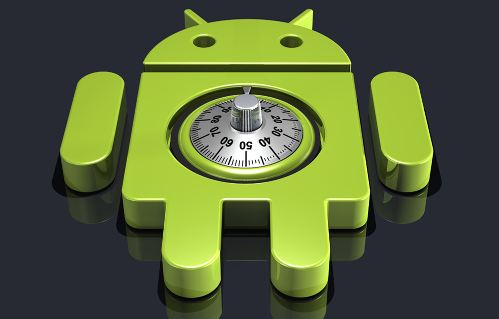 How to Enable Pattern Lock, PIN Lock or Password Lock in Android Smartphones