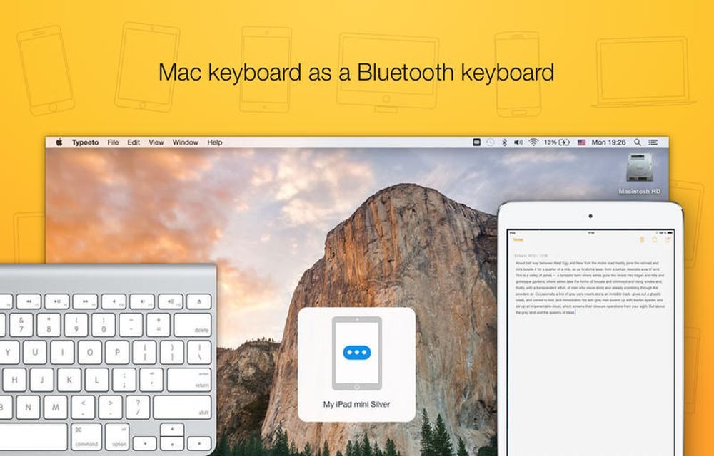 Typeeto Mac App Review