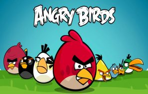 What Made Angry Birds So Successful?