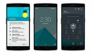 android-oneplus-one-oxygenos-tony-balt-image-00-w628