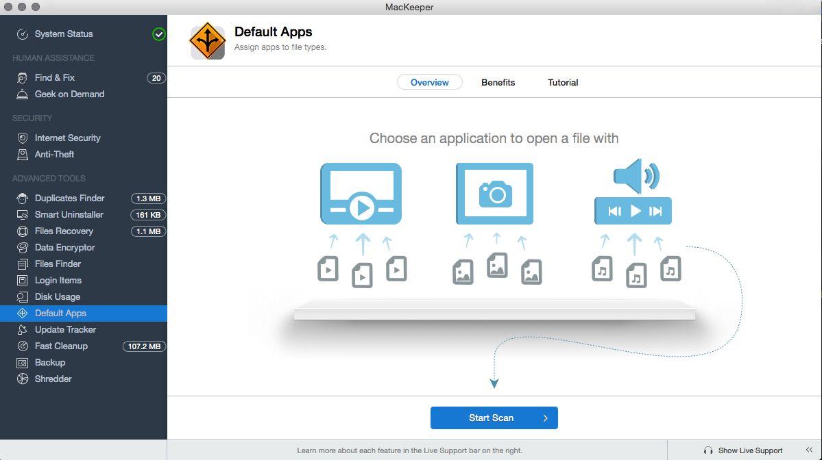 10. Default_Apps