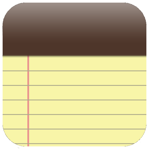 Best Notepad For Iphone