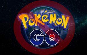 Pokémon Go Players Play Safe With Insurance