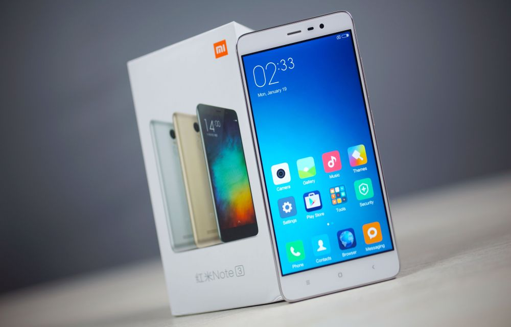 How To Fix Over Heating Issue of Xiaomi Devices