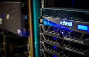 How a Web Hosting Server Works?