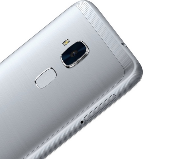 Huawei Honor 5C Specs and Features