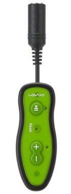 Lavod 8GB MP3 Player