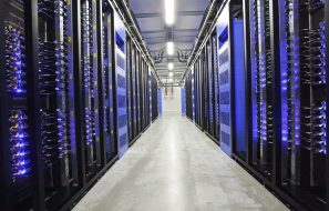What is a Web Hosting Server?