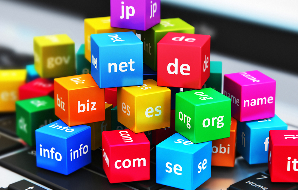 What is Domain Name and Its Uses