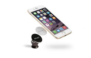 aLLreLi Universal Magnetic Car Cell Phone Mounts Holder Review