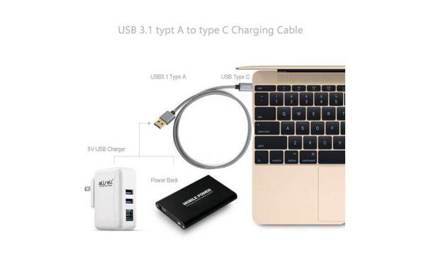 allreli -type-c-charging-cable1