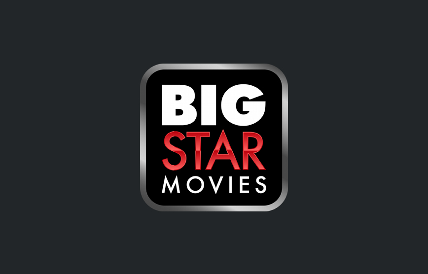 Big-Star-Movies