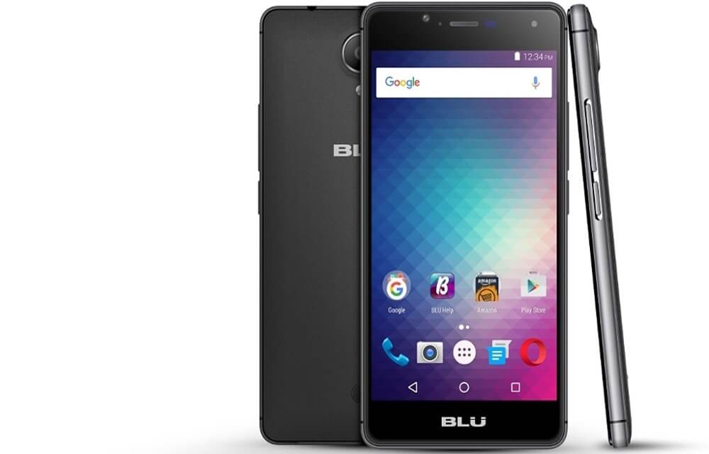 Blu R1 HD Specs, Price, Release, Review, Camera, Features, Pros and Cons