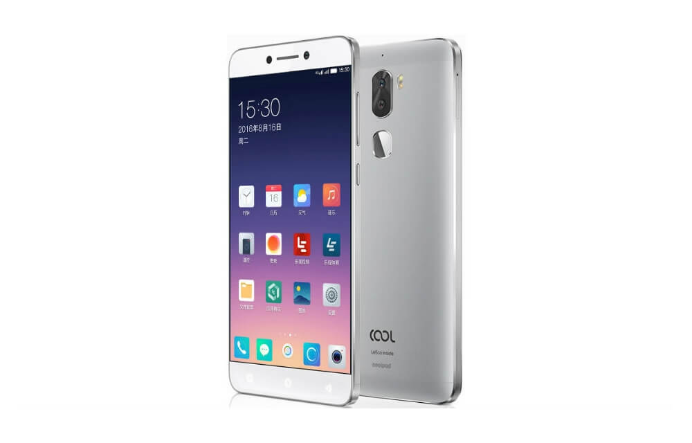 LeEco Coolpad Cool 1 Specs, Price, Release, Review, Camera, Features, Pros and Cons