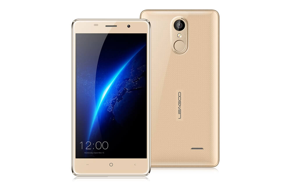 Leagoo M5 Specs, Price, Release, Review, Camera, Features, Pros and Cons