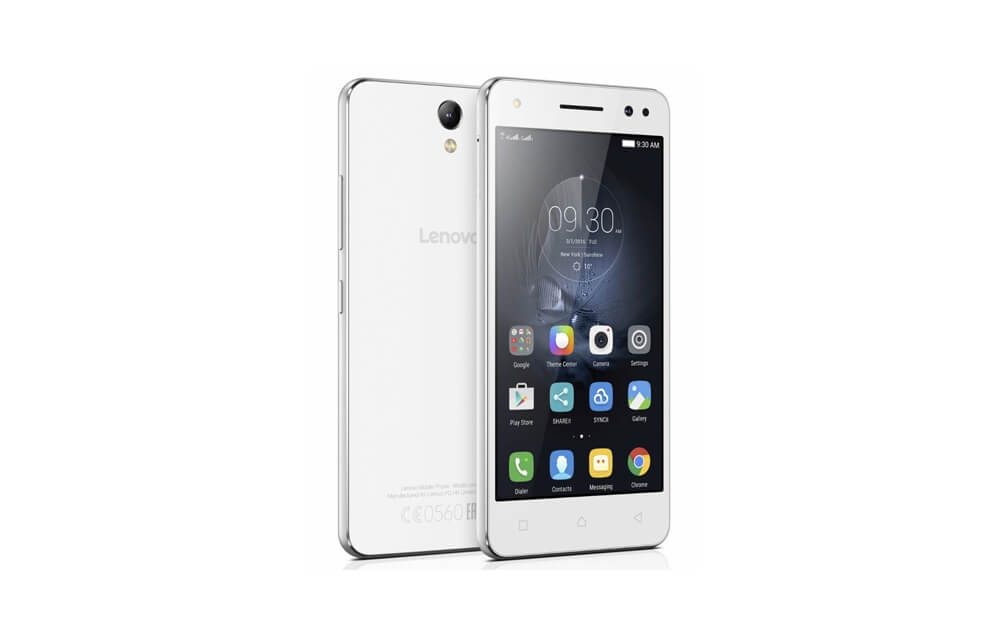 Lenovo Vibe C2 Specs, Price, Release, Review, Camera, Features, Pros and Cons