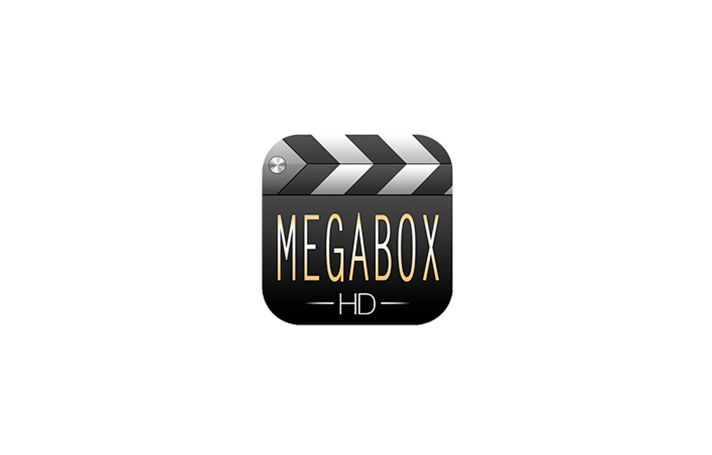MegaBox-HD-free-movie-apps-for-iphone