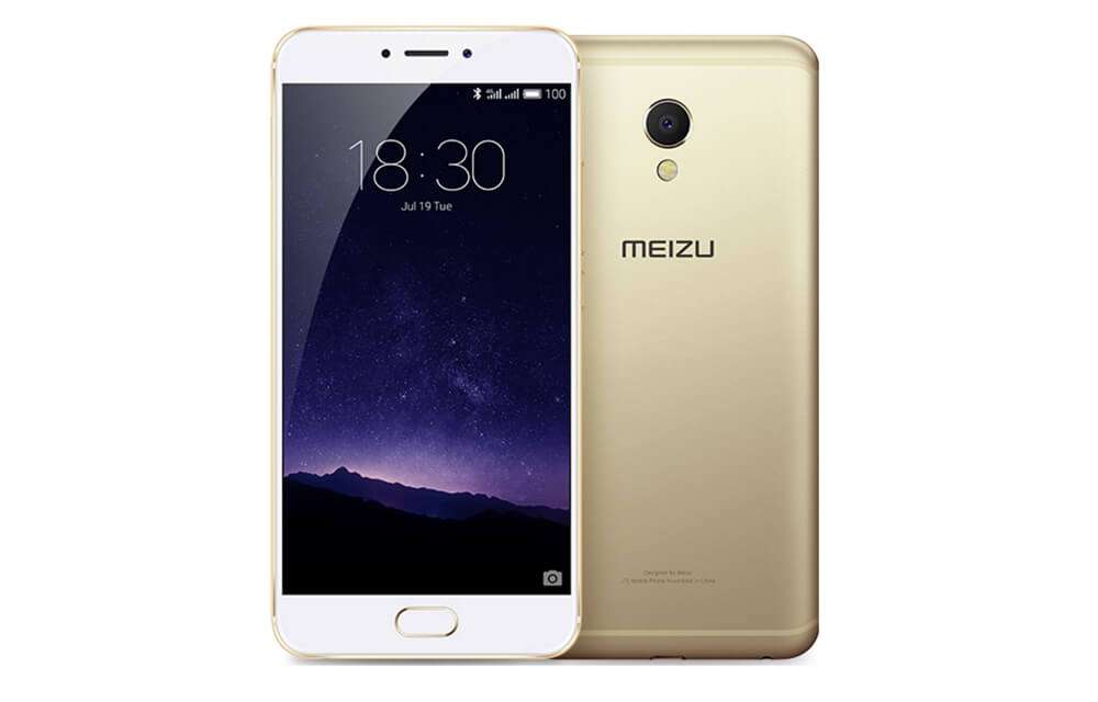 Meizu MX6 Specs, Price, Release, Review, Camera, Features, Pros and Cons