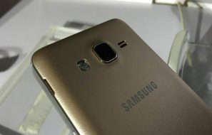 Samsung Galaxy A8 2016 Specs Leaked
