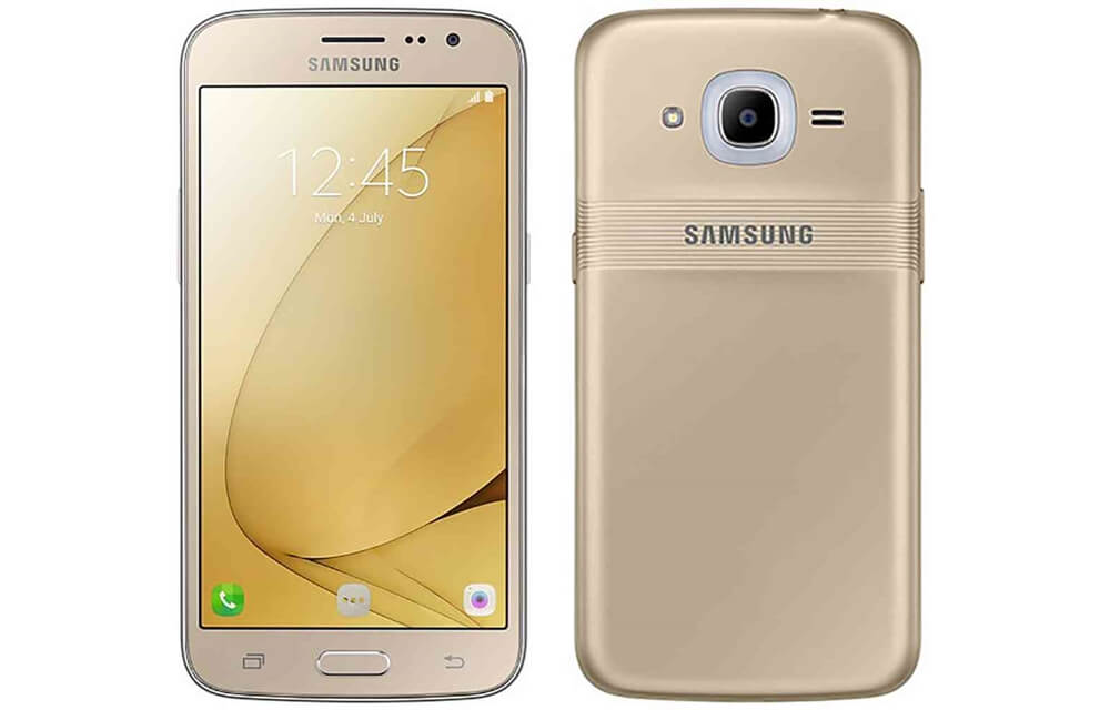 Samsung Galaxy J2 (2016) Specs, Price, Release, Review, Camera, Features, Pros and Cons