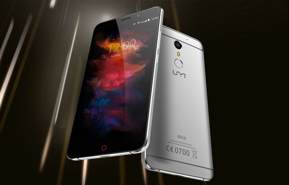 Umi Max Specs, Price, Release, Review, Camera, Features, Pros and Cons