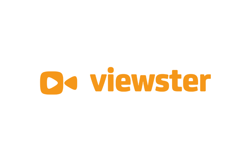 Viewster
