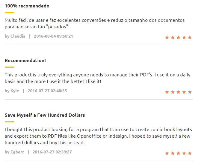 Wondershare-PDFelement-User-reviews