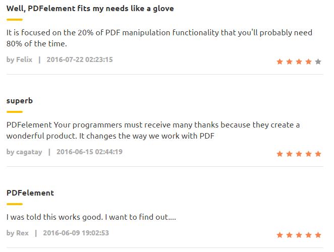 Wondershare-PDFelement-User-reviews-2