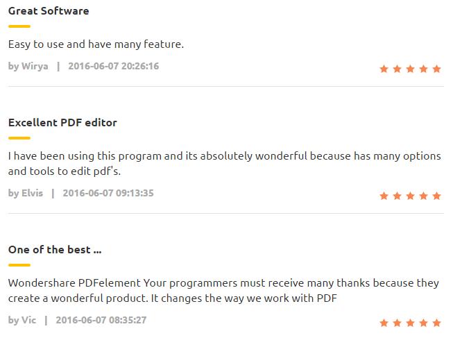 Wondershare-PDFelement-User-reviews-3
