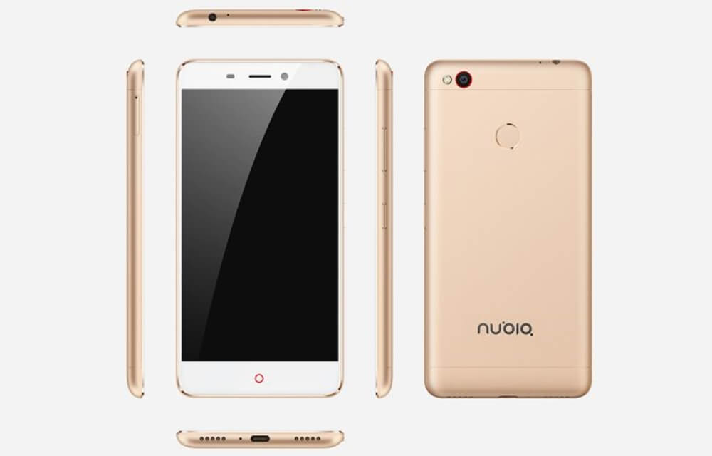 ZTE Nubia N1 Specs, Price, Release, Review, Camera, Features, Pros and Cons