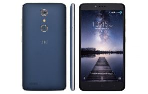 ZTE Zmax Pro Full Specs, Review, Price, Release Date, Pros and Cons