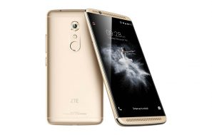 ZTE Axon 7 Mini Full Specs, Review, Price, Release Date, Pros and Cons