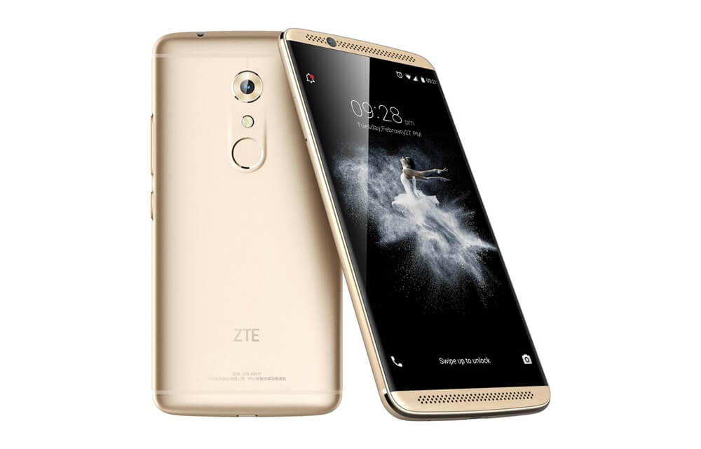 Zte Axon 7 Mini Specs, Price, Release, Review, Camera, Features, Pros and Cons