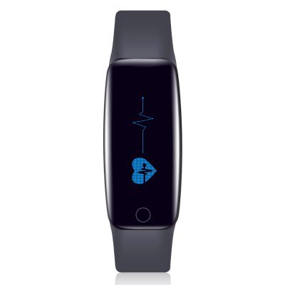 top 5 budget oriented smartwatches (3)
