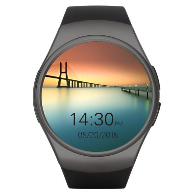 top 5 budget oriented smartwatches (5)
