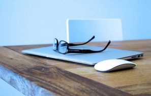 5 Things Every Virtual Office Needs